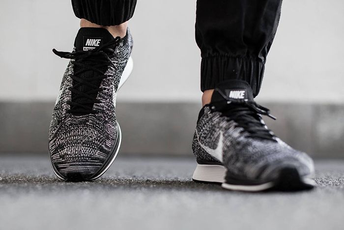 Nike Are Re Releasing One Of Their Most Popular Flyknit Racers3