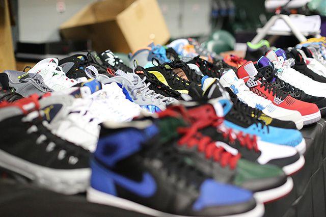 Sneaker Con Miami Event Recap 65