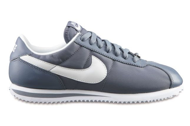 Nike Wmns Cortez Nylon 06 1