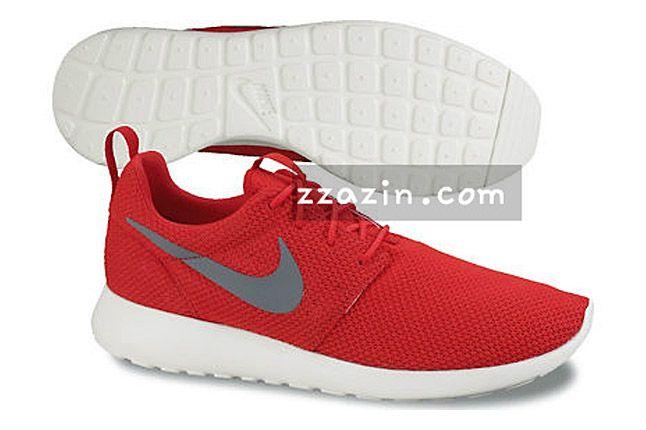 Nike Roshe Run 31 1