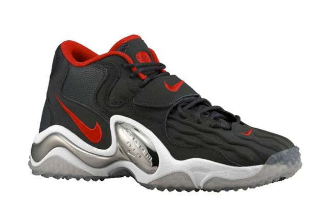 Nike Air Zoom Turf Jet 97 Get Drenched Pack 8