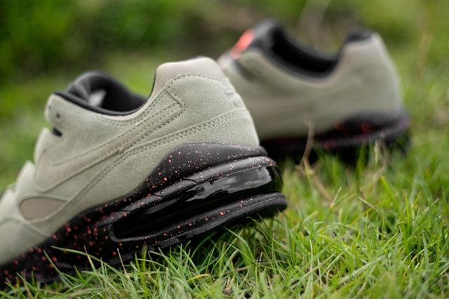 Size Nike Air Max 94 Exclusives 1