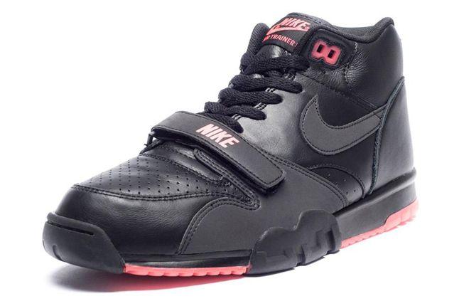 Nike Trainer 1 Revis Island Quater 1