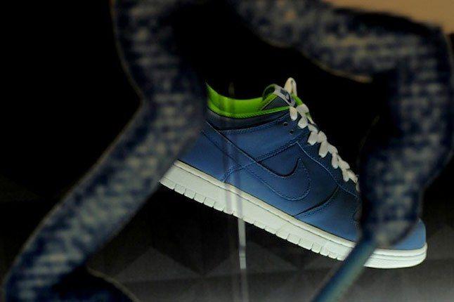 Brazil Nike 48 1