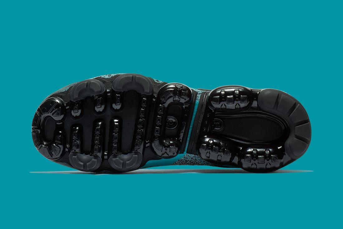 Nike Air Vapormax Cactus 1