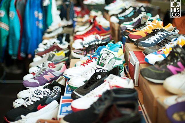 Sneaker Freaker Swapmeet 01 1