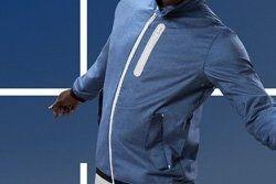 Fragment Design X Nike Tennis Classic Sp Thumb1