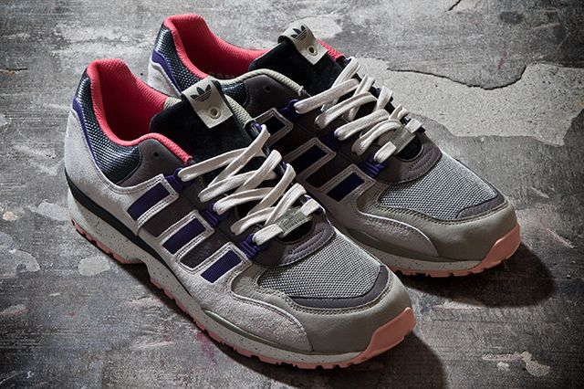 Adidas Integral Sneakerfreaker 3