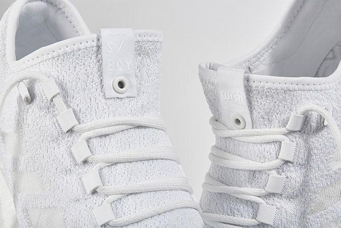 Adidas Consortium Wish Sneakerboy Climacool Pureboost Consortium 10