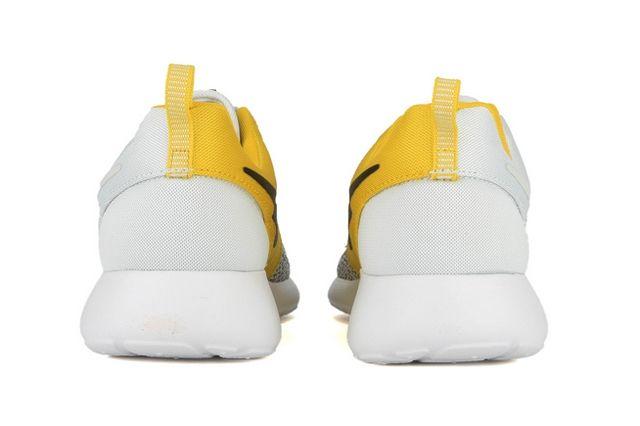Nike Roshe Run Premium 2014 Split Pack 5