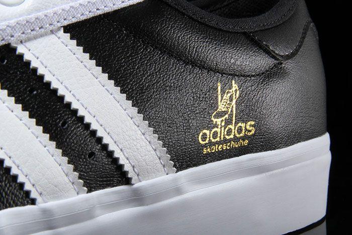 Adidas Adi Ease 4
