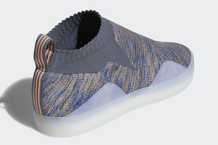 Adidas Skateboarding 3St 002 B41689 1 Sneaker Freaker