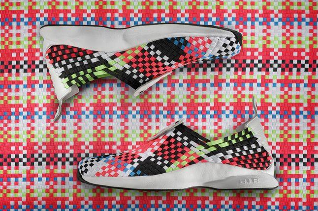 Nike Football Sportswear 63 1
