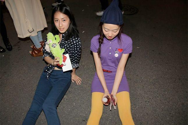 Lacoste Live In Seoul Event Recap 38 1