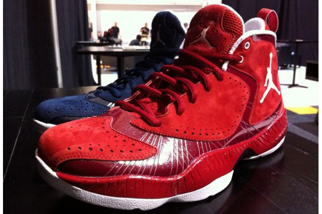 Air Jordan 2012 All Star Game 01 1