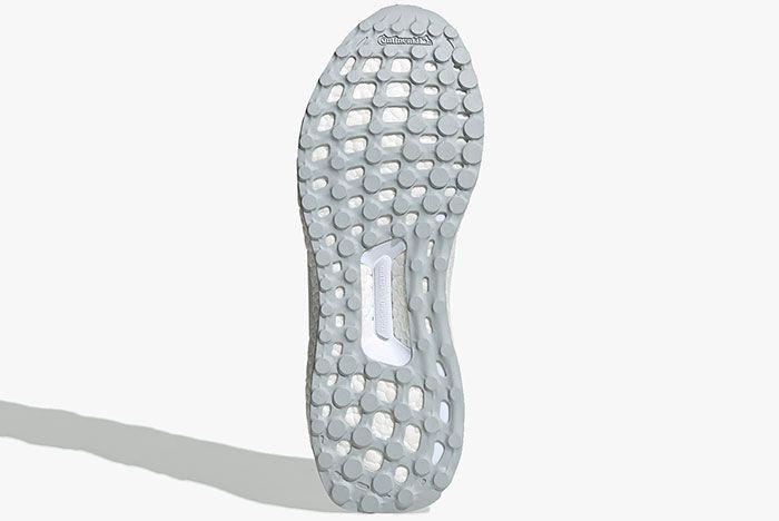 Adidas Y3 Rhisu Run Fu8505 Release Date 4Official