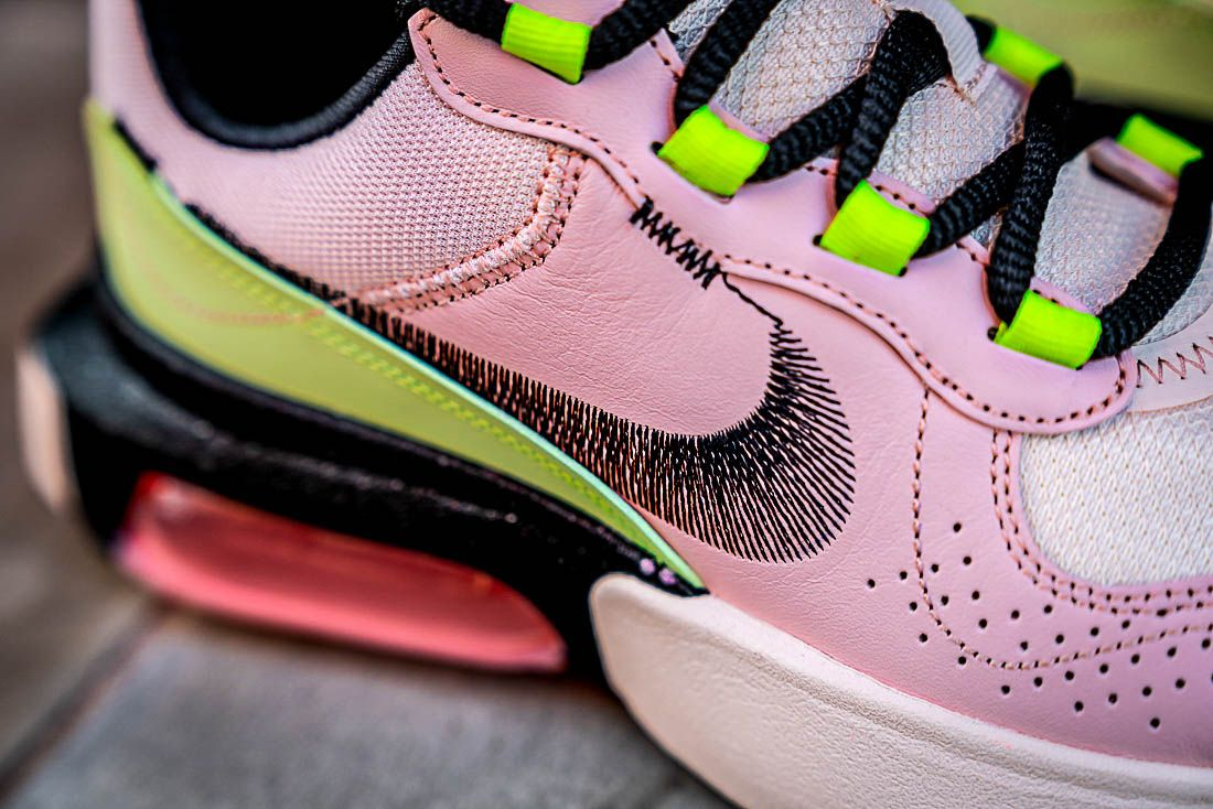 Nike Air Max Verona 2090 Flyease 2020 Announcement Sneaker Freaker15