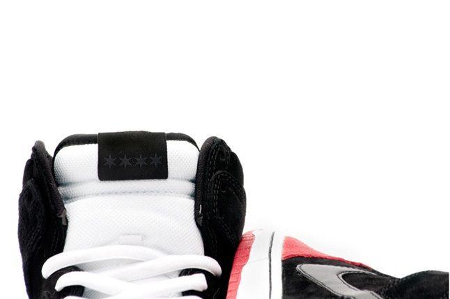 Uprise Nike Sb Dunk Hi 1