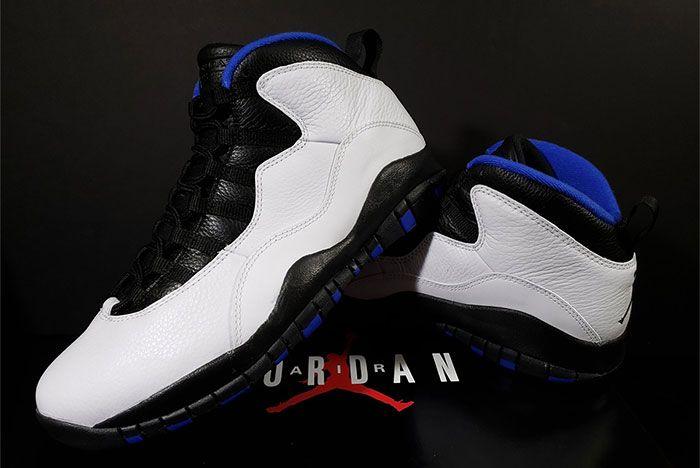 Air Jordan 10 Orlando 310805 108 Release Info3