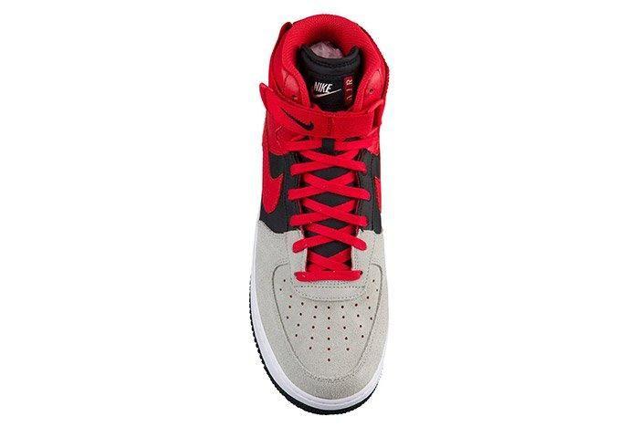 Nike Air Force 1 Lv8 5