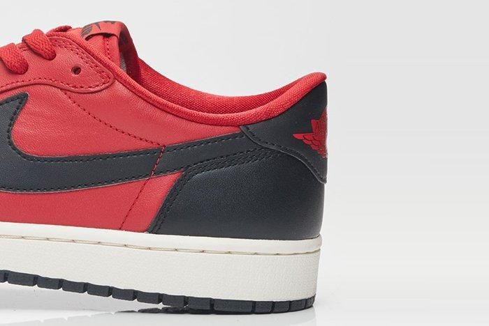 Air Jordan 1 Retro Low Og 5