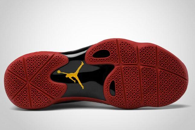 Air Jordan 2012 Superman 3 1