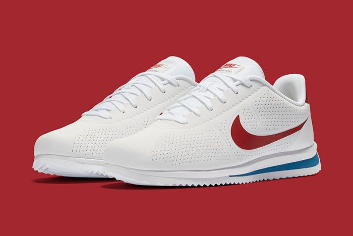 Nike Cortez Ultra Moire 1