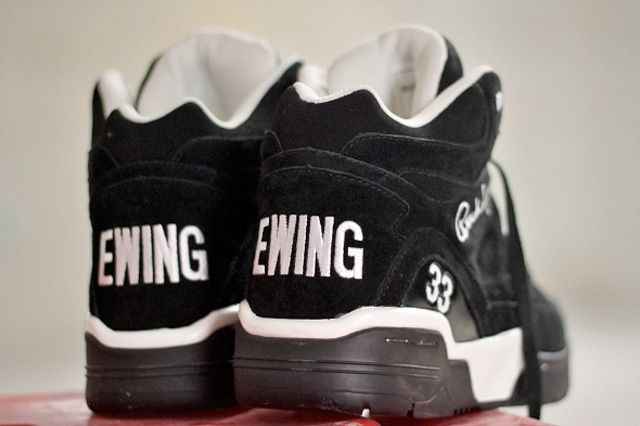 Ewing Athletics Guard Fall Delivery 11