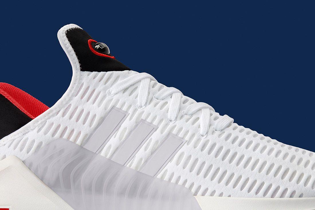 Adidas Climacool Og Pack 6