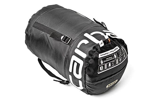 Carhartt Sleeping Bag 7 1