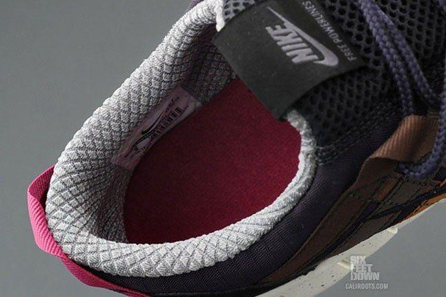 Nike Free Insole 1