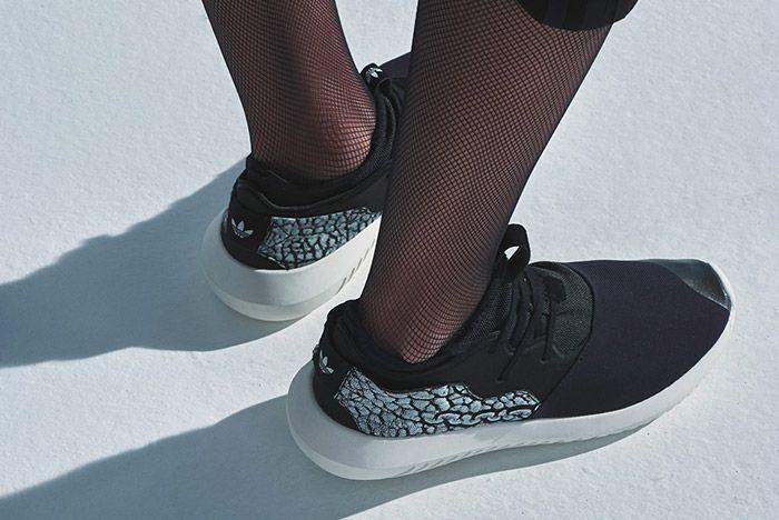 Adidas Tubular 2016 Lookbook 11