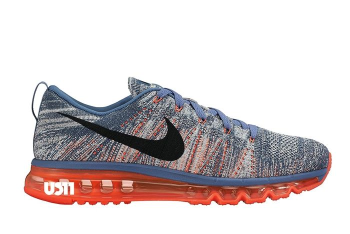 Nike Flyknit Air Max Spring Summer 2016 200 Jpeg