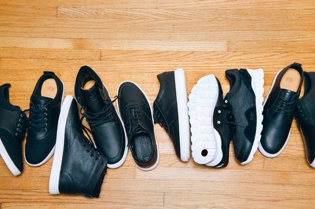 Clae Ss15 The Graduate Early Spring 7