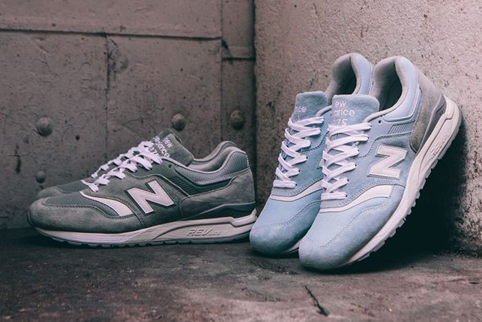 A Fresh Batch Of New Balance 997 5 Colourways Has Arrivedfeature