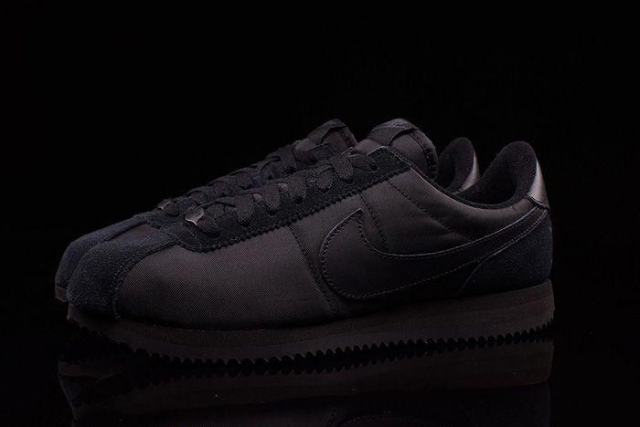 Nike Cortez Qs Compton 3