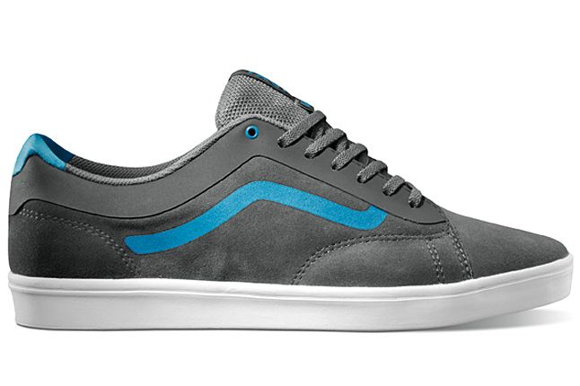 Vans Lxvi Collection Ortho 03 1