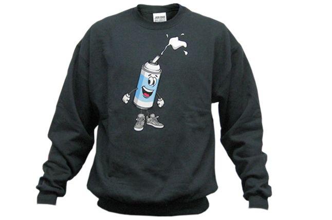 Jor 1 Sweater 1 1