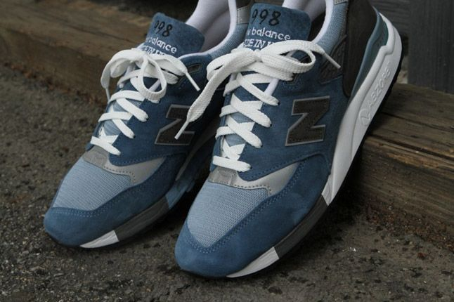 New Balance May Preview Kith 04 1