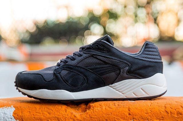 Puma Xt2 Sneakersnstuff 10