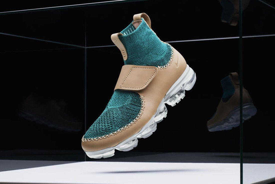 Highlight Reel Nike Newsome