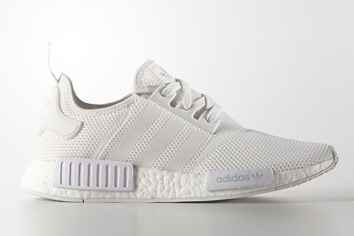 19 New Adidas Nmds Dropping This August15