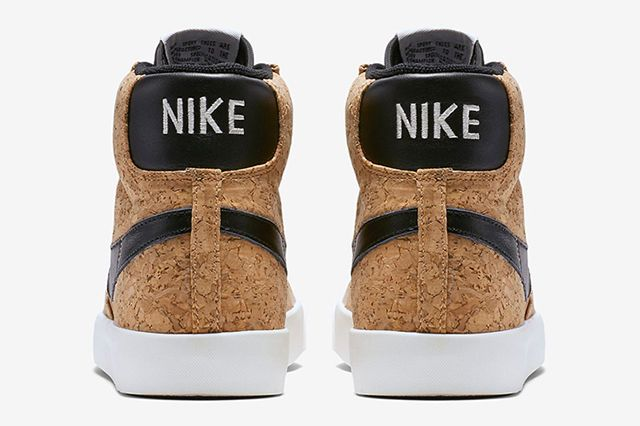 Nike Blazer Mid Cork4