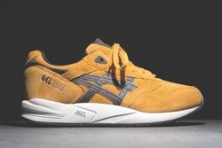 Asics Gel Saga Curry Thumb