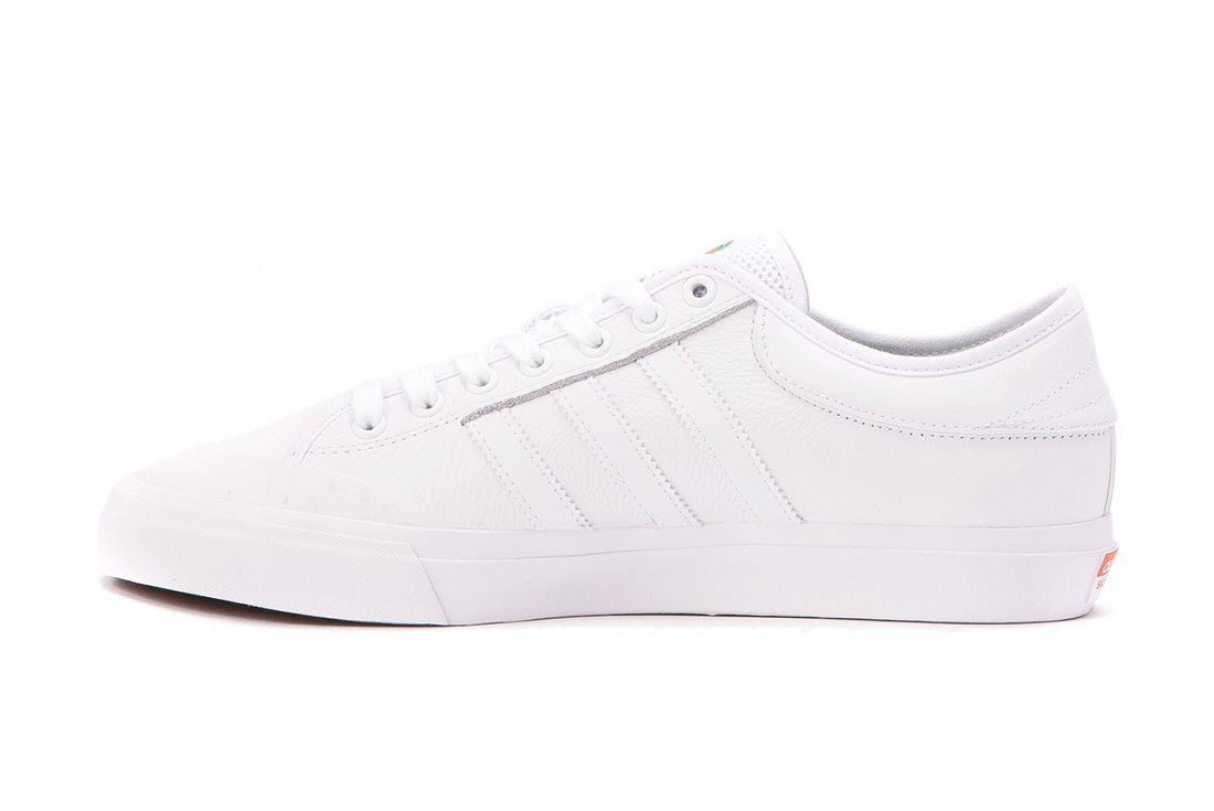 Hélas X Adidas Matchcourt6