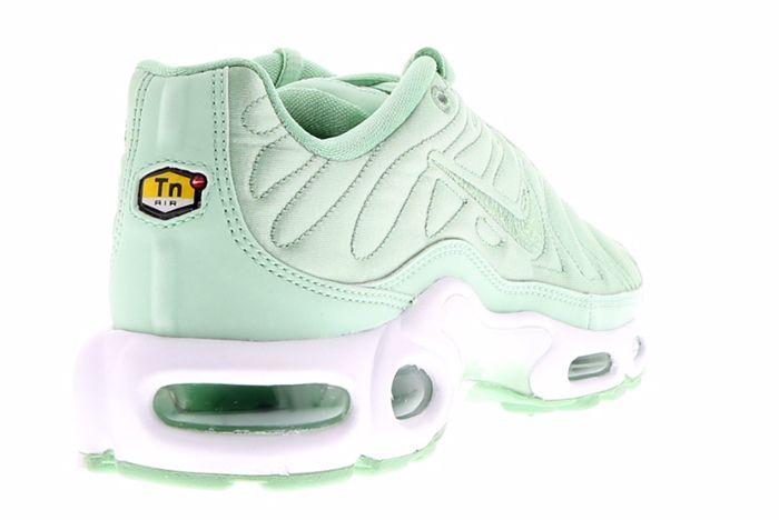 Nike Air Max Plus Wmns Summer Satin Pack - Sneaker Freaker