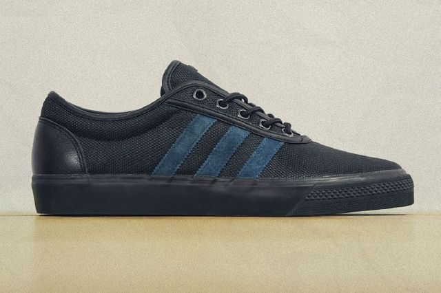 Jd Sports Adidas Casual Deck Shoe 8