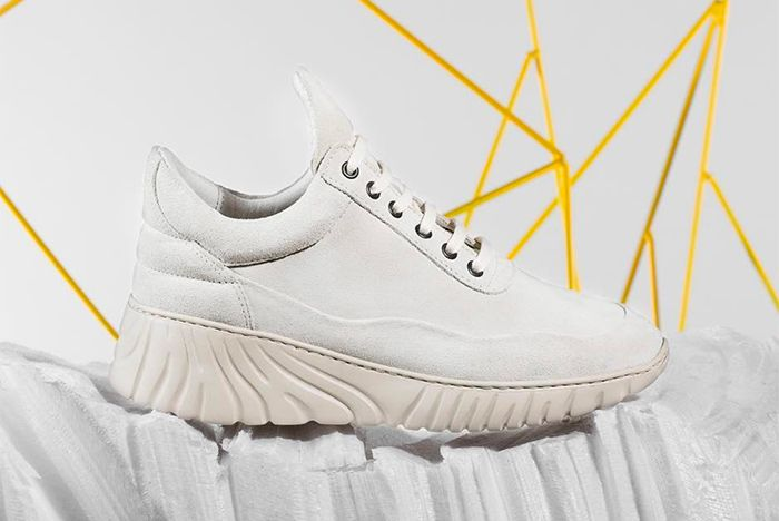 Filling Pieces 2