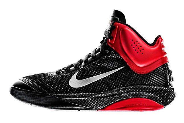 Wbf Nike Hyperfuse 2 2