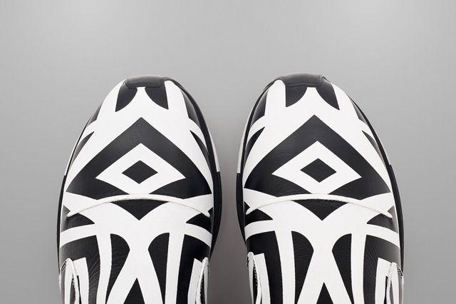Y 3 Fall 2014 Hayex High Zebra 2